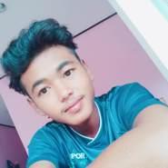 user_chm82093's profile photo