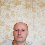 nikmurzievt's profile photo