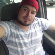 luisdelapena9's profile photo
