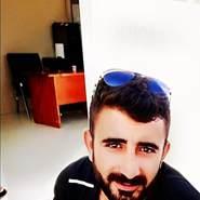 tarikgezen's profile photo