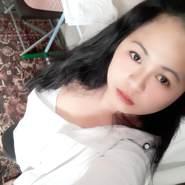 jhoy573's profile photo