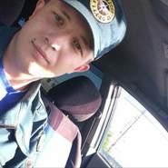 user_hcnaw653's profile photo