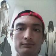 edissonr6's profile photo