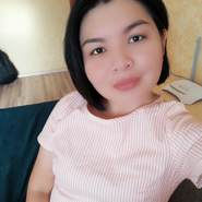 user_iycu25193's profile photo