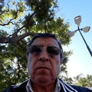 hugopalaguerra's profile photo