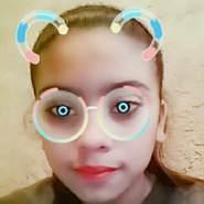 tatyq749's profile photo