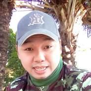 direspeeds's profile photo