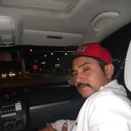 josel78019's profile photo