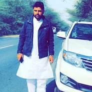 anmolsandhu2's profile photo