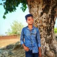 arshadr34's profile photo