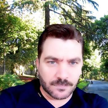 user_re4921_Mont-Liban_Single_Male