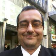 dardor9's profile photo