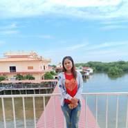 kanyawngsthuat9's profile photo