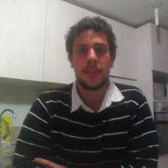 pablon233's profile photo