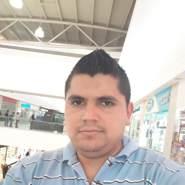 alexanderd415's profile photo