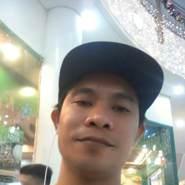 arielb338's profile photo
