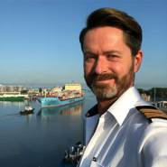 captaint25's profile photo