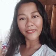 gilynj's profile photo