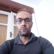 gabijitariu's profile photo