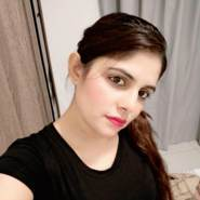 ayeshaa76's profile photo