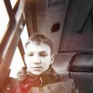 maksim510's profile photo