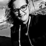 zanetap5's profile photo