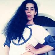julieta978's profile photo