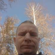 kolya_8422's profile photo