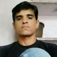nareshs184's profile photo