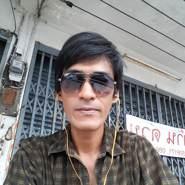 user_qf2466's profile photo