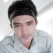kosona6's profile photo