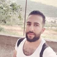 habibh255's profile photo