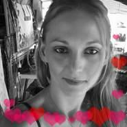 emilyc183's profile photo