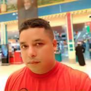 suryak136's profile photo