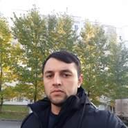 soevzamsed8's profile photo