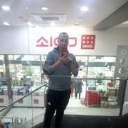 abdula1304's profile photo