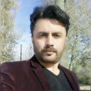 EvezNamazov's profile photo