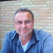 mirkos69's profile photo
