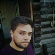 user_xolvt915's profile photo