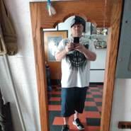 rustys16's profile photo