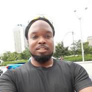 gs653450's profile photo