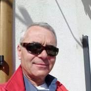 billwilliam13's profile photo