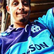 jonathans1149's profile photo