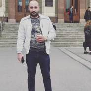 eliksalimov's profile photo