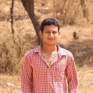 dhavalp125's profile photo