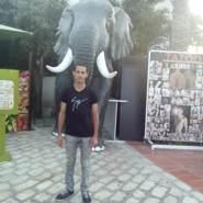 brahimb820's profile photo