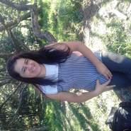 gracareis62's profile photo