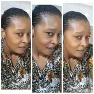 nailanteit's profile photo