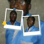 cator0's profile photo