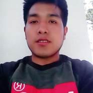oberu261's profile photo